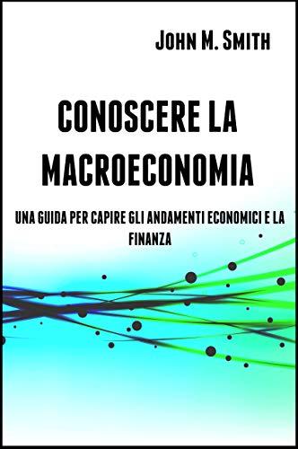 Ebook Economico Amazon