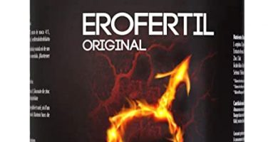 Erofertil Amazon