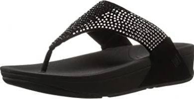 Fitflop Amazon