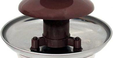 Fontana Di Cioccolato Amazon