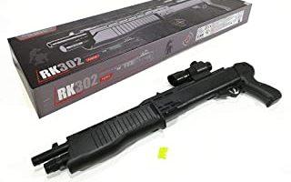 Fucili Per Pistole A Pallini Amazon