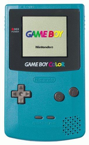Game Boy Colore Amazon