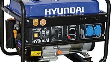 Generatore Elettrico Amazon