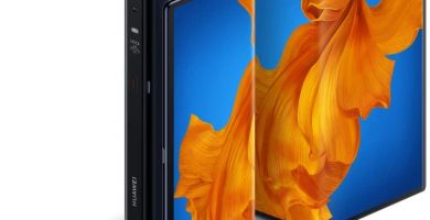 Huawei Mate Xs Amazon