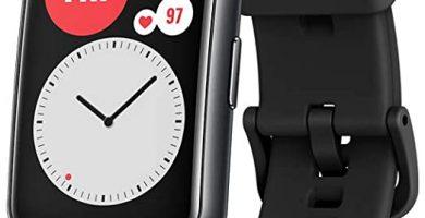 Huawei Watch Fit Amazon