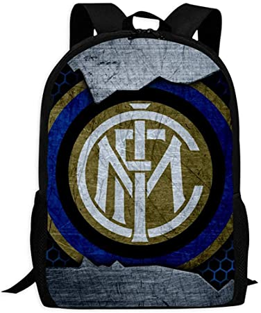 Inter Milan Zaino Amazon
