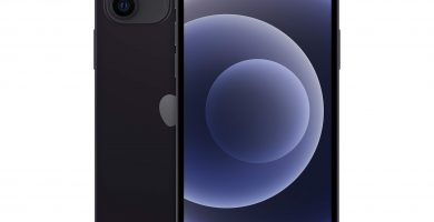 Iphone 12 Amazon