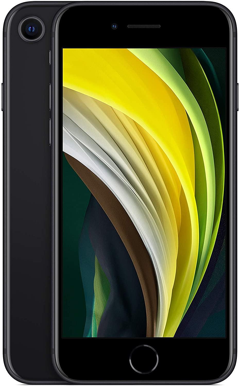Iphone Se 64Gb Amazon