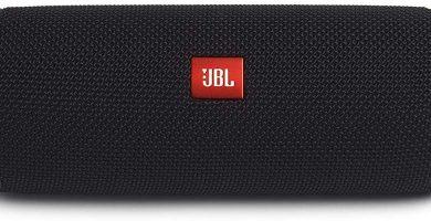 Jbl Flip 5 Amazon