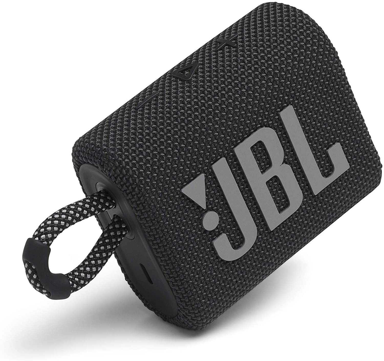 Jbl Go 3 Amazon