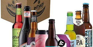 Kit Di Birra Artigianale Amazon