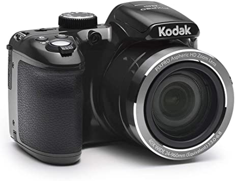 Kodak Pixpro Amazon