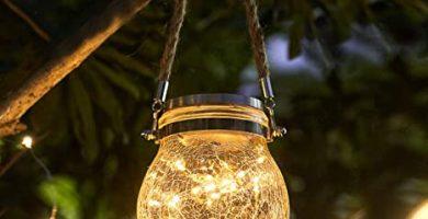 Lanterne Solari Amazon