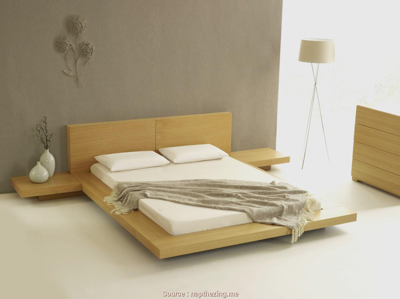 Letti Tatami Ikea