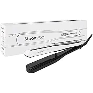 L'Oréal Professionnel Paris Steampod 3.0 Amazon