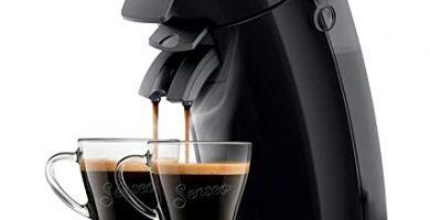 Macchina Da Caffè Senseo Amazon
