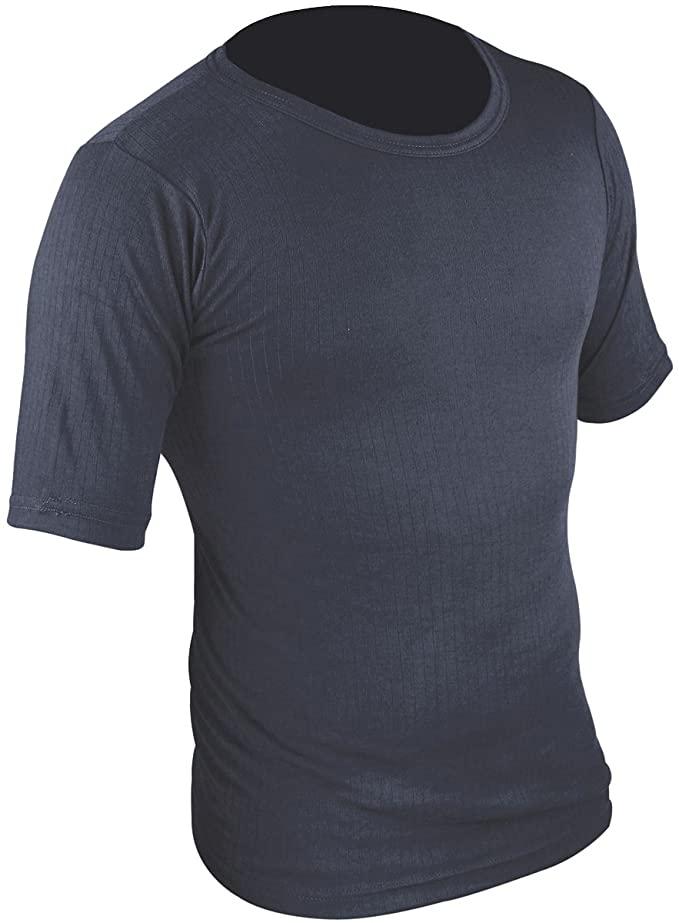 Maglietta Termica Amazon