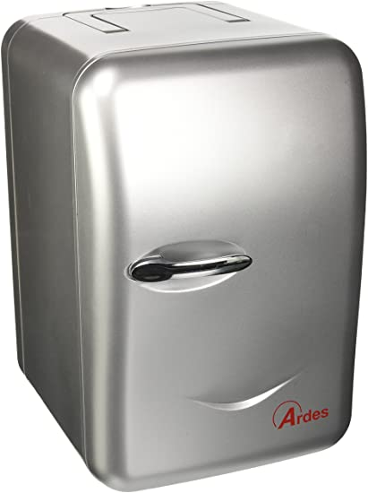 Mini Frigo Elettrico Amazon