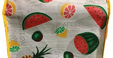 Miscelatore Di Frutta Lidl