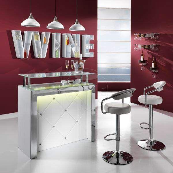 Mobile Bar Espandibile Ikea