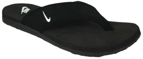 Nike Infradito Amazon
