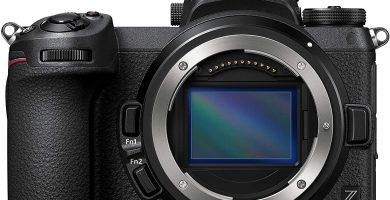 Nikon Z7 Amazon