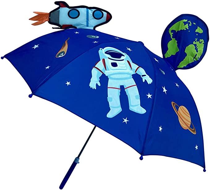 Ombrelli Per Bambini Amazon