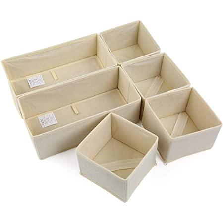 Organizzatore Di Cassetti Amazon
