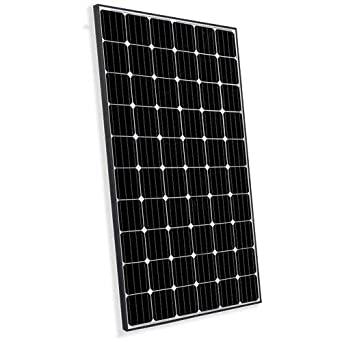 Pannelli Solari Amazon