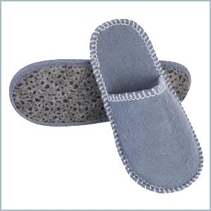 Pantofole Con Ruote Amazon