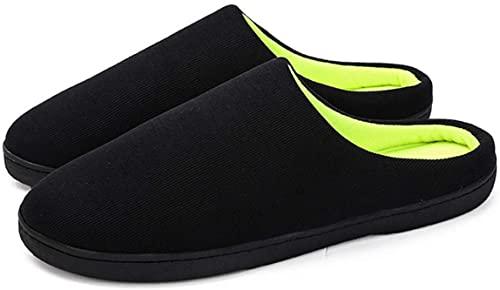 Pantofole Da Uomo Amazon