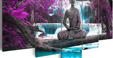 Pittura Buda Amazon