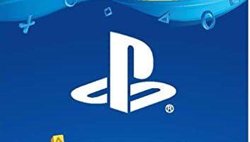 Playstation Plus 12 Mesi Amazon