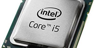 Processore I5 Amazon