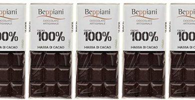 Produttore Di Cioccolato Amazon