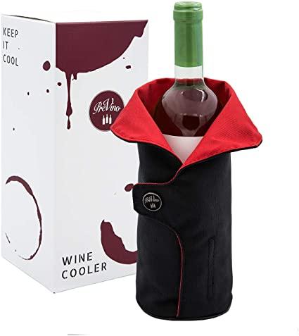 Raffreddatore Di Vino Amazon