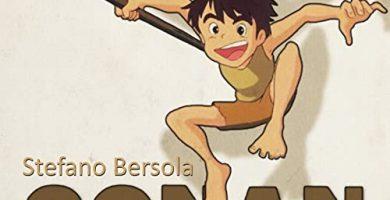 Ragazzo Del Gioco Amazon