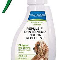 Repellente Per Cani Amazon