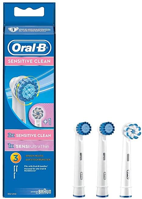 Ricarica Spazzolino Oral B Amazon