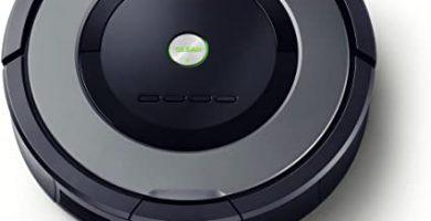 Roomba 865 Amazon
