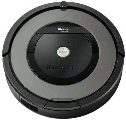 Roomba 866 Amazon