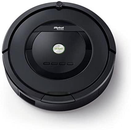 Roomba 875 Amazon