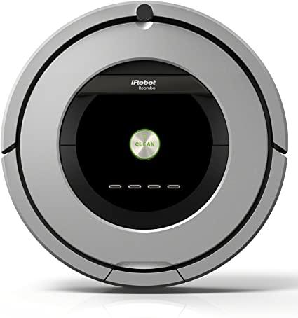Roomba 886 Amazon