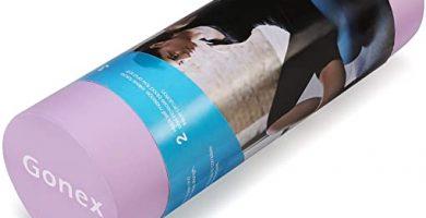 Rullo Per Pilates Amazon