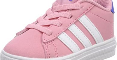 Scarpe Adidas Bambina Amazon
