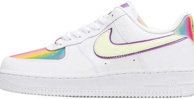 Scarpe Nike Ragazza Amazon