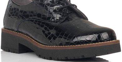 Scarpe Pitillos Amazon