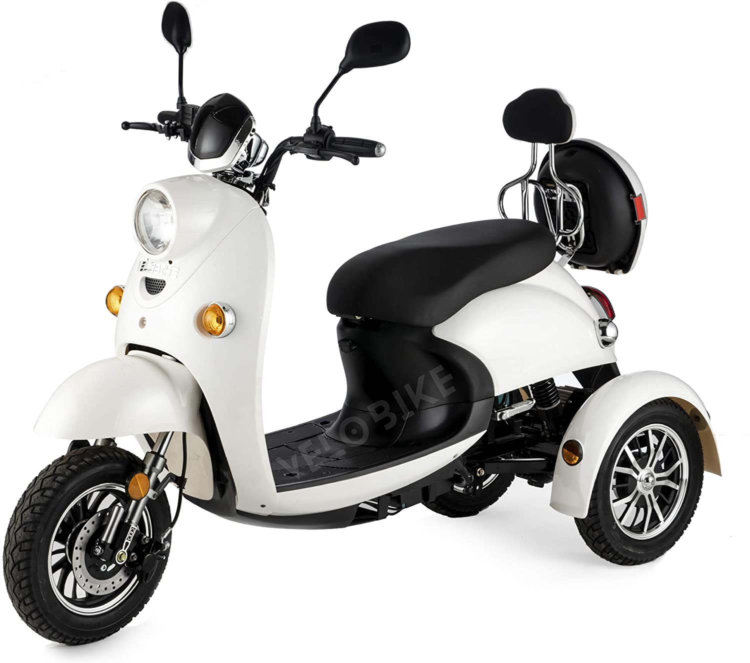 Scooter 3 Ruote Amazon
