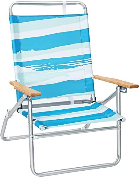 Sedie Da Spiaggia Amazon