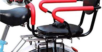 Seggiolino Per Bici Amazon